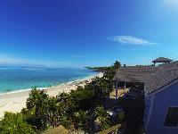incredible Bahamas Luxury Villa holiday home, vacation rental
