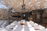 nice Athens Villa De Niro luxury holiday home, vacation rental