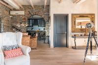 beautiful Athens Villa De Niro luxury holiday home, vacation rental