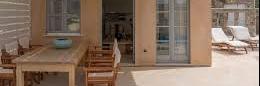 Athens - Villa Romeo