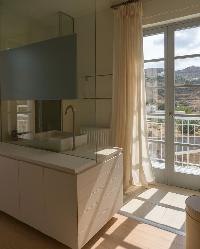 cool Athens Villa Romeo luxury holiday home, vacation rental