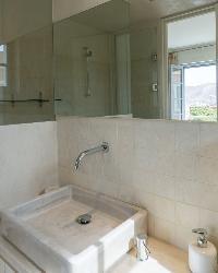 nice Athens Villa Romeo luxury holiday home, vacation rental