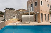 awesome Athens Villa Romeo luxury holiday home, vacation rental