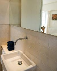 clean Athens Villa Romeo luxury holiday home, vacation rental