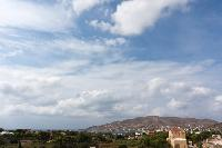 marvelous Athens Villa Romeo luxury holiday home, vacation rental