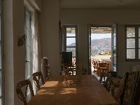 cozy Athens Villa Romeo luxury holiday home, vacation rental