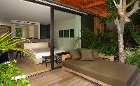 romantic Saint Barth Villa Artepea luxury holiday home, vacation rental
