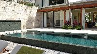 amazing pool of Saint Barth Villa Artepea luxury holiday home, vacation rental