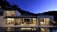 splendid Saint Barth Villa Artepea luxury holiday home, vacation rental
