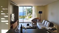 well-appointed Saint Barth Villa Artepea luxury holiday home, vacation rental