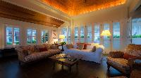 charming Saint Barth Villa Belle Bague luxury holiday home, vacation rental