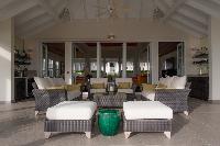 fun Saint Barth Villa Belle Bague luxury holiday home, vacation rental