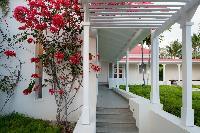 adorable Saint Barth Villa Belle Bague luxury holiday home, vacation rental