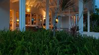 enchanting Saint Barth Villa Belle Bague luxury holiday home, vacation rental