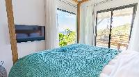 breezy and bright Saint Barth Villa Coco Rock luxury holiday home, vacation rental