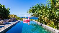 perfect Saint Barth Villa Coco Rock luxury holiday home, vacation rental