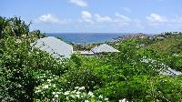 magnificent Saint Barth Villa Coco Rock luxury holiday home, vacation rental