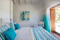well-appointed Saint Barth Villa Javacanou luxury holiday home, vacation rental