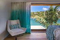 awesome Saint Barth Villa Javacanou luxury holiday home, vacation rental