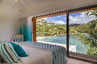 adorable Saint Barth Villa Javacanou luxury holiday home, vacation rental