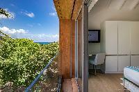 lovely Saint Barth Villa Javacanou luxury holiday home, vacation rental