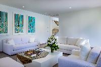 charming Saint Barth Villa Javacanou luxury holiday home, vacation rental