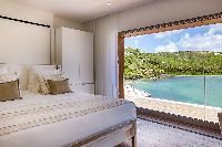 delightful Saint Barth Villa Javacanou luxury holiday home, vacation rental