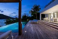 romantic Saint Barth Villa Javacanou luxury holiday home, vacation rental