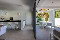 spacious Saint Barth Villa Javacanou luxury holiday home, vacation rental