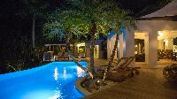 enchanting Saint Barth Villa La Desirade luxury holiday home, vacation rental