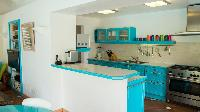 well-appointed Saint Barth Villa La Desirade luxury holiday home, vacation rental