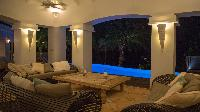 magical Saint Barth Villa La Desirade luxury holiday home, vacation rental