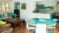 charming Saint Barth Villa La Desirade luxury holiday home, vacation rental
