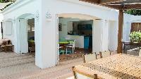 spacious Saint Barth Villa La Desirade luxury holiday home, vacation rental