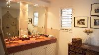 clean Saint Barth Villa La Desirade luxury holiday home, vacation rental