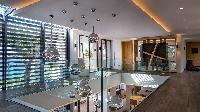 charming Saint Barth Villa Neo luxury holiday home, vacation rental