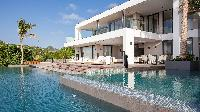 fantastic Saint Barth Villa Neo luxury holiday home, vacation rental