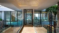 amazing Saint Barth Villa Neo luxury holiday home, vacation rental