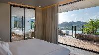 breezy and bright Saint Barth Villa Neo luxury holiday home, vacation rental