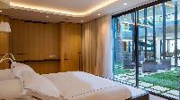 perfect Saint Barth Villa Neo luxury holiday home, vacation rental