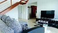 nice Saint Barth Villa Pacha luxury holiday home, vacation rental