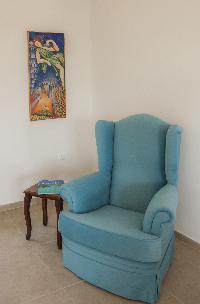 nice Corfu Villa Stephandra luxury holiday home, vacation rental