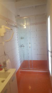 clean Corfu Villa Stephandra luxury holiday home, vacation rental