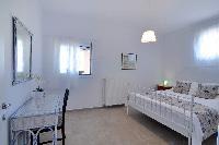 nice interiors of Corfu Villa Stephandra luxury holiday home, vacation rental