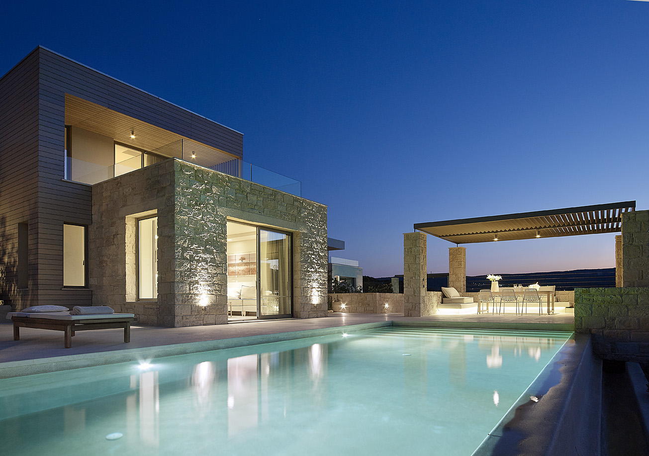 Crete Villa Anassa