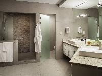spacious Costa Rica Diamante del Sol 801N luxury apartment
