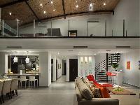 adorable Costa Rica Diamante del Sol 801N luxury apartment