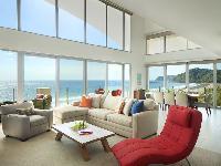 awesome Costa Rica Diamante del Sol 801N luxury apartment