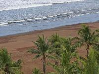 cool beaches near Costa Rica Diamante del Sol 801N luxury apartment