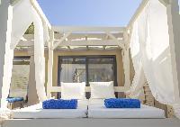 beautiful Corfu Villa luxury apartment, holiday home, vacation rental